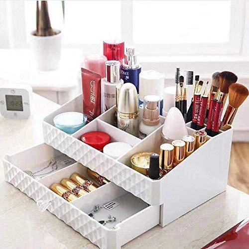 Il prezzo più basso per gli organizer per cosmetici