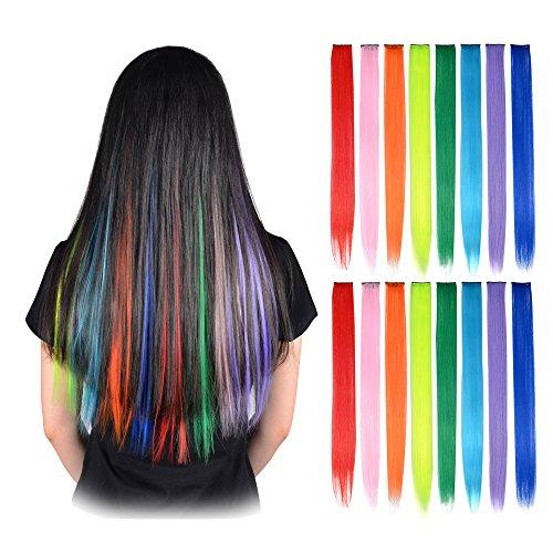 I posticci per capelli: ecco cosa scegliere