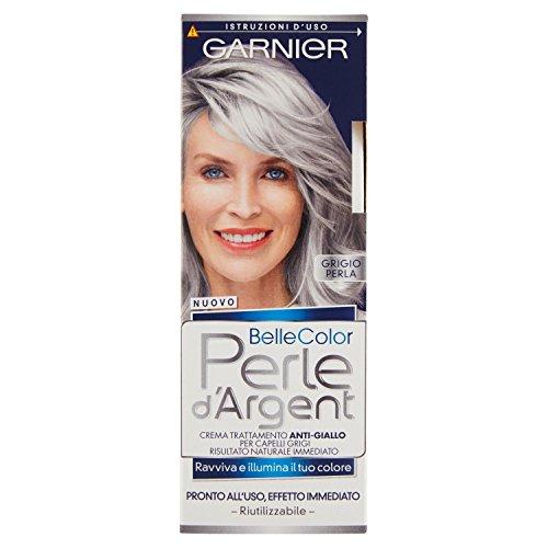 Il prezzo più basso per gli illuminanti per colore capelli