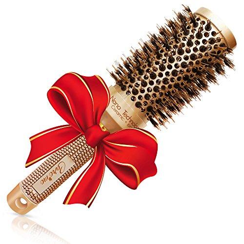 La miglior spazzola per parrucchieri del 2019