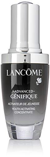Realizziamo una beauty box con i prodotti Lancôme
