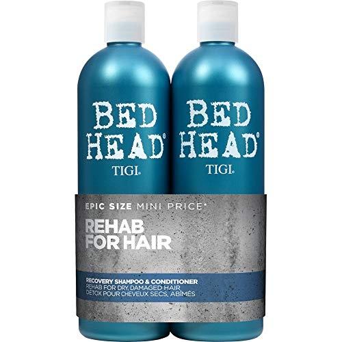 Il set shampoo e balsamo per tutti i gusti!