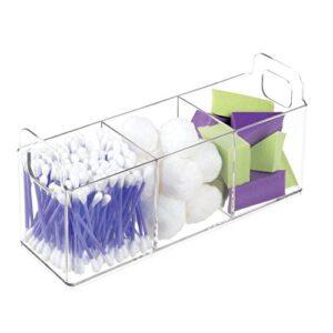 Il prezzo più basso per i contenitori per cosmetici