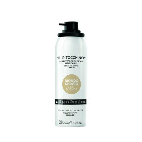 Lo spray biondo per capelli con prezzi bassi da 10 €