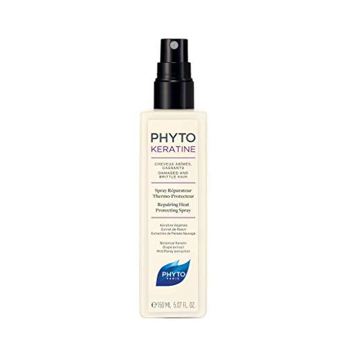Il miglior spray per la protezione termica dei capelli? Cosa comprare nel 2020